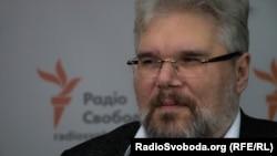 Андрій Плахонін