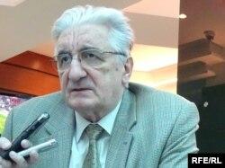 Мірослав Туджман