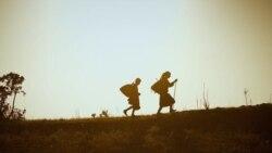 'Zemlja meda' u trci za Oskara