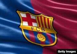 Рамзи дастаи Барселона