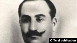 Sultanməcid Qənizadə