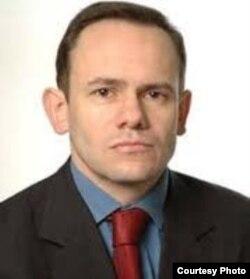 Філіп Міґо