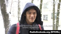У луганських навчальних закладах скасували підвищену стипендію