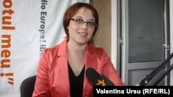 Irina Popov