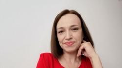 Angela Grămadă: Băsescu a dezamăgit electoratul din R. Moldova