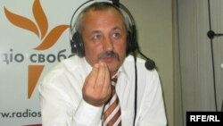 Василь Куйбіда