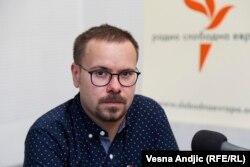 Алексей Кішюгас