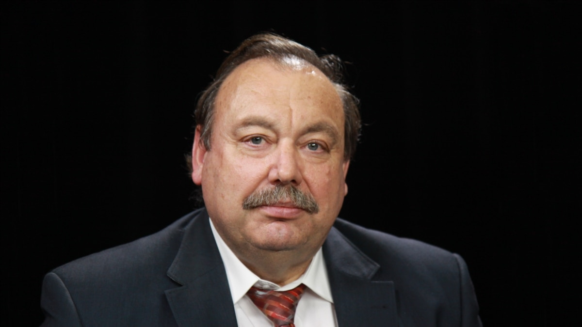 геннадий гудков депутат госдумы фото скобочках указана