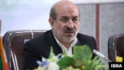 علی اشرف رشیدی که پیشتر ریاست سازمان زندانهای استان کرمانشاه را بر عهده داشت، چند ماه پیش به ریاست زندان اوین منصوب شده است.