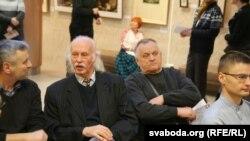 Мікола Купава
