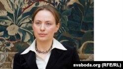 Катаржина Пелчинска–Наленч