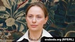 Катажына Пэлчыньска-Налэнч
