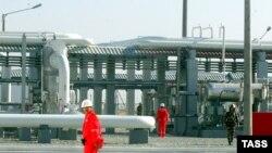 Малайзия бош вазири ташрифи чоғида Ўзбекистон энергетикасига сармоялар жалб қилиш кутилмоқда