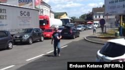 BiH: Granice na dan ulaska Hrvatske u EU