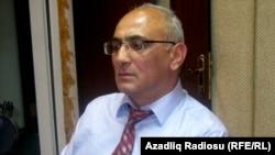 Tahir Məmmədli