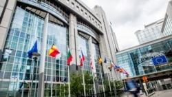تاکید اتحادیه اروپا بر حفظ برجام؛دیدگاه مهران براتی
