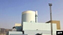 Hrvatska već na sličan način ima iskustva u kooperaciji oko izgradnje i korištenja Nuklearne elektrane Krško sa Slovencima