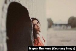 Наргис Абдуллаева