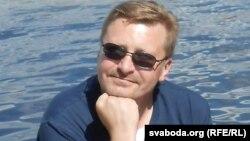 Аляксандар Уласкін