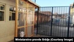 شهروندانی که مقررات در پیوند به مبارزه با ویروس کرونا را نقض میکنند، بازداشت میشوند