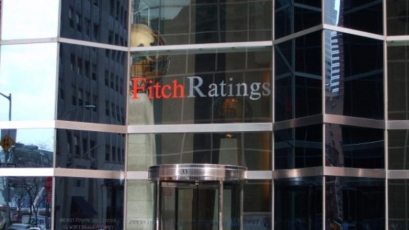 """""""Fitch"""" potvrdio rejting, Hrvatska dobila vrijeme za reforme"""