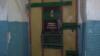 Жизнь за решеткой: в киевском СИЗО появились платные камеры (видео)
