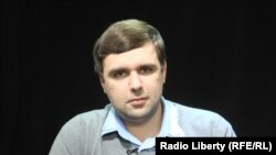 Костянтин Янкаускас
