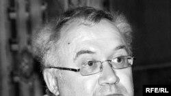 Илья Кормильцев (1959—2007)