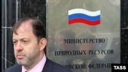Яблочники рассчитывают, что Олег Митволь усилит «зеленую составляющую» партии
