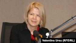 Valeria Biagiotti