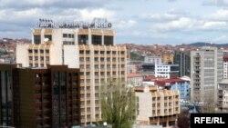 Grand Hoteli