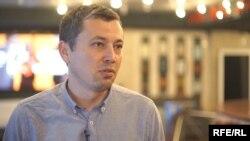 Давиденко: можна припустити, якщо Рожкової не буде в НБУ, Коломойському буде простіше «прогнути» свою лінію щодо компенсації