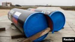 Srbija svojim ugovorima sa Rusijom nije ispoštovala evropske propise o konkurenciji na tržištu gasa, saopštila EZ