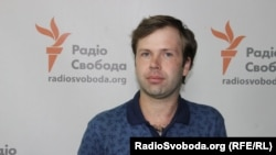 Суботнє інтерв'ю | Роман Бровко, кінорежисер, режисер фільму «Стус»