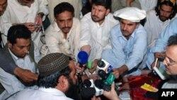 بيتالله محسود، رهبر طالبان پاکستان