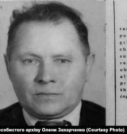 Степан Прокопенко