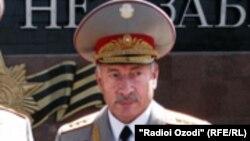 Саидамир Зуҳуров