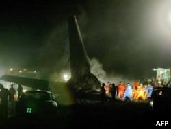 24-август, 2008-жыл