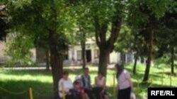 Rudo Photo: Gordana Sandić Hadžihasanović