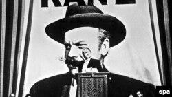 فيلم «همشهری کين» گفته می شود يکی از بهترين فيلم های تاريخ سينما است در سال ۱۹۴۱ بر روی پرده آمد.