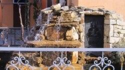 'Forum-18': Maryda baptistlere basyş edilýär