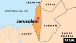 ژنرال عمر سلیمان وزیر اطلاعات مصر نیز قرار است برای دیدار با نخست وزیر اسرائیل و دیگر مقامات اسرائیلی و فلسطینی، امروز رهسپار اسرائیل شود.
