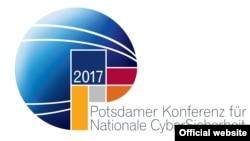 Логотип Института имени Гассо-Платтнера, который организовал конференцию