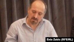 Anton Filić