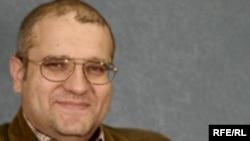Олег Винокуров