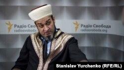 Ayder Rustemov