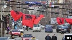 Mitrovica în ajunul discuțiilor de la Bruxelles