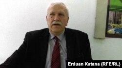 Mladen Karić: Slobodan sam reći da je sada po pitanju inovatorstva ambijent lošiji nego prije 25 godina.