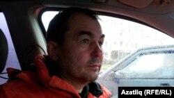 Салават Юзиев