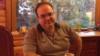 Затриманий ймовірний організатор «вбивства» Бабченка – 50-річний бізнесмен, екс-помічник регіонала – Схеми